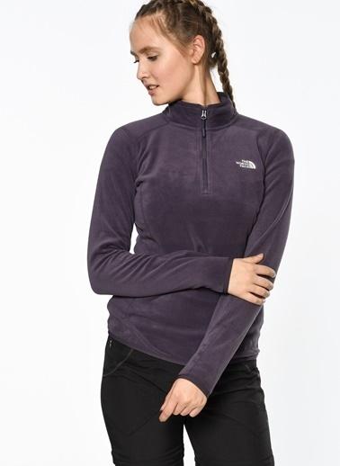 Polar Sweatshirt-The North Face